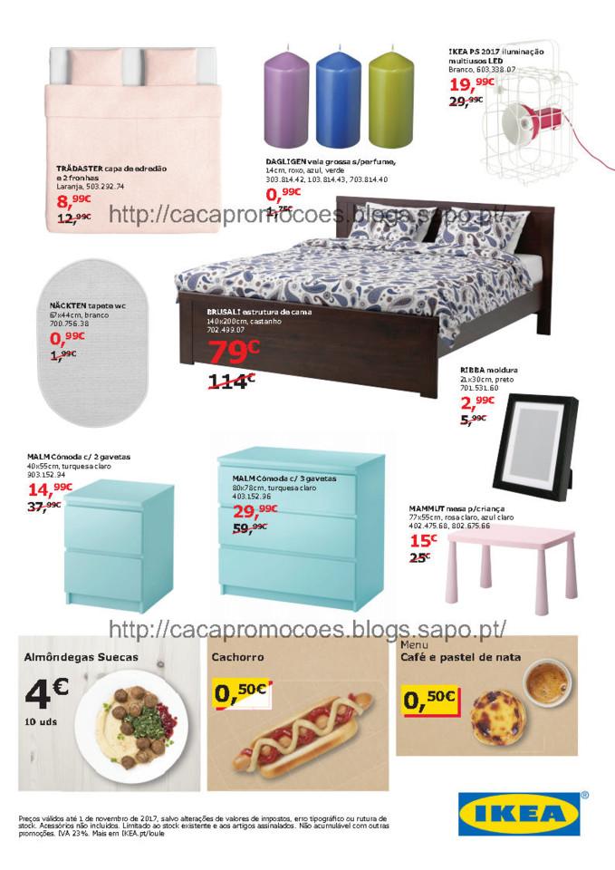 Folheto IKEA Loulé_Saldos (Outubro 2017)_Page2.jp