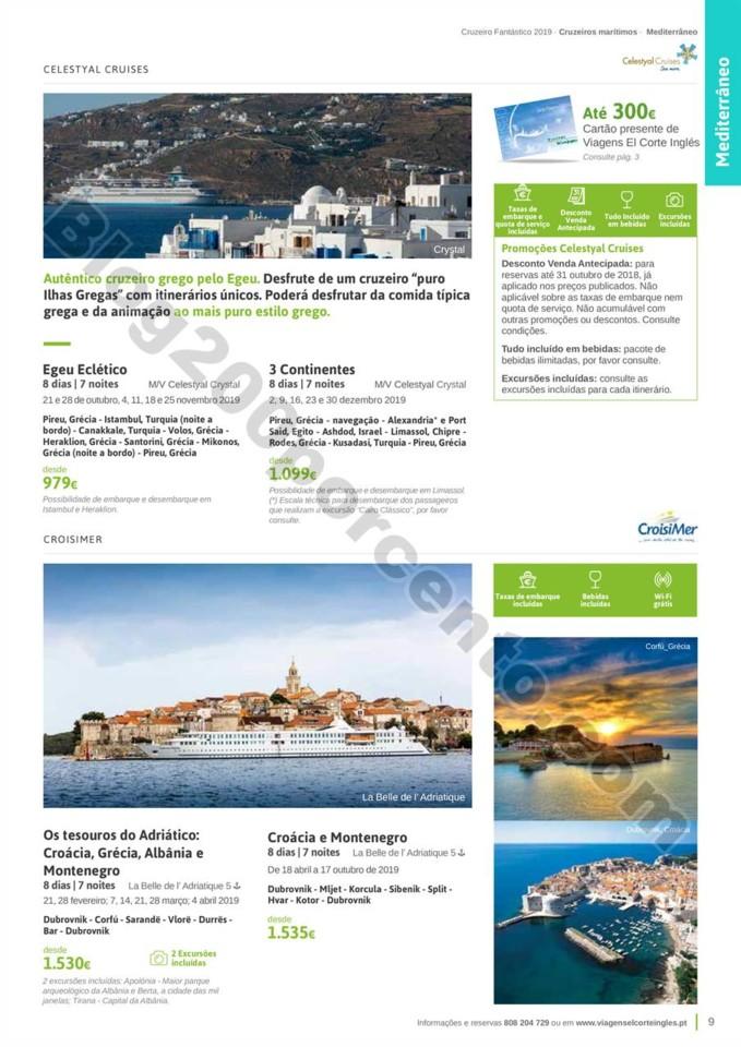 pdf_catalogo_cruzeiro_fantastico_008.jpg