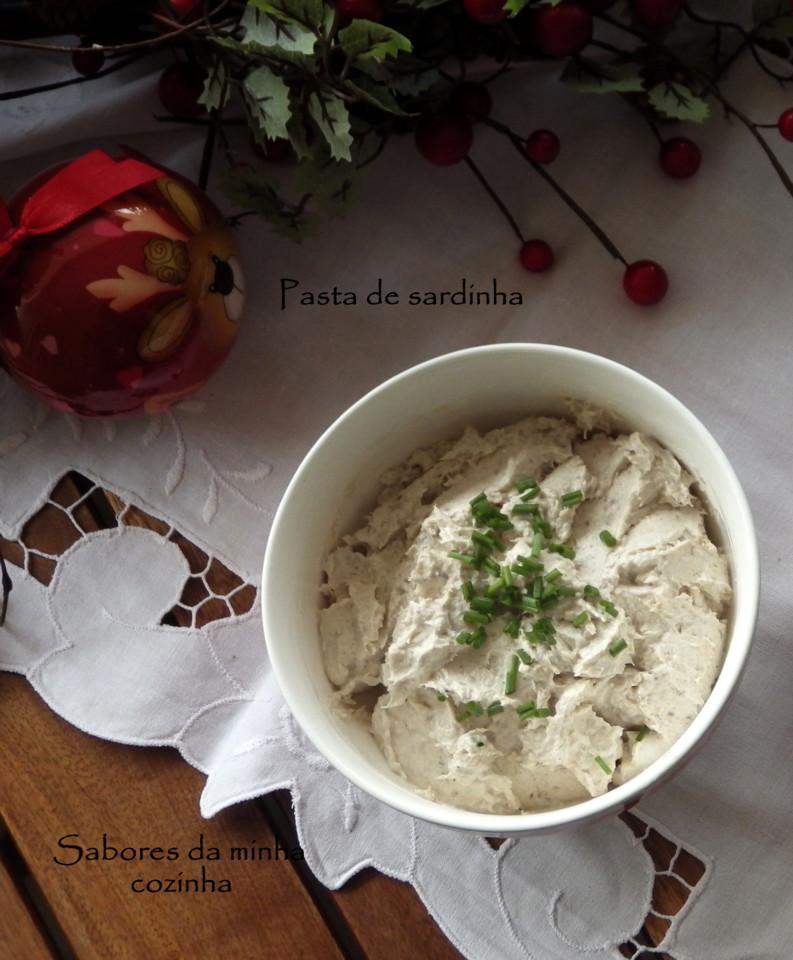 IMGP8292-Pasta de sardinha-Blog.JPG