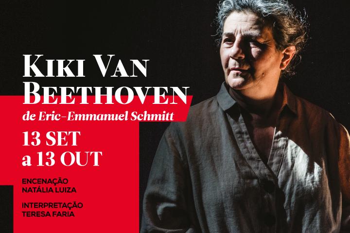 sl-1-TeatroMeridional_Kiki_Van_Beethoven.png