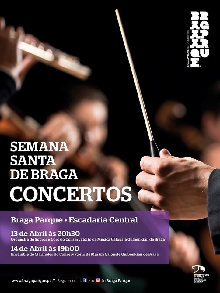 Semana Santa - Concertos Braga Parque.jpg