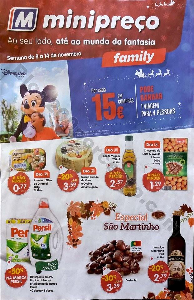 family 8 a 14 novembro_1.jpg