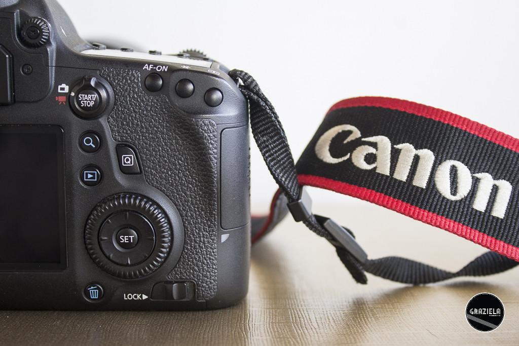 Canon_7D_Maquina_Fotografica_Graziela_Costa-003012