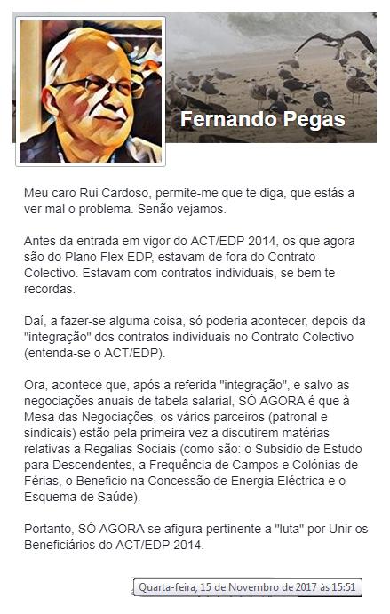 FernandoPegas13.png