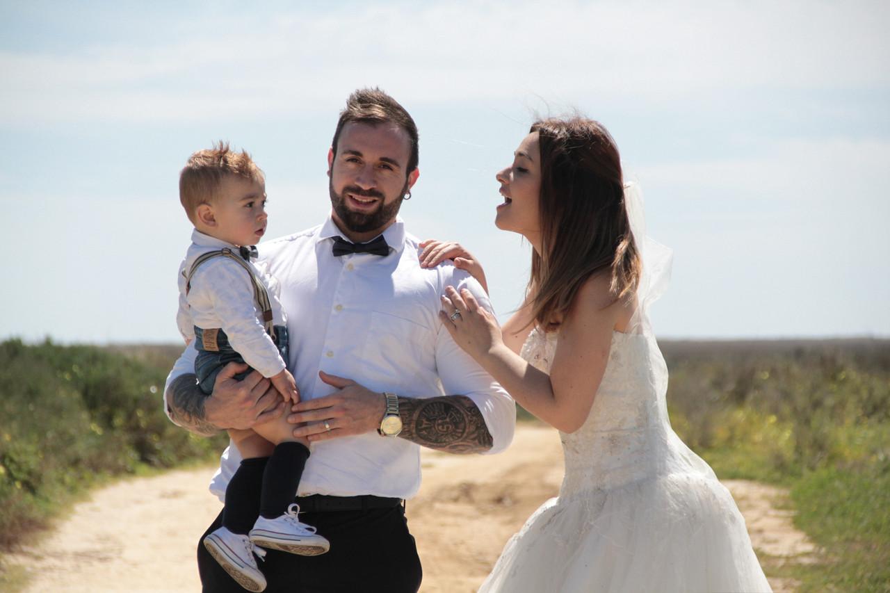 sessao casados 412.JPG
