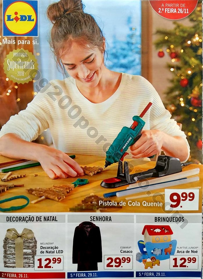 bazar lidl 26 e 29 novembro brinquedos natal_1.jpg