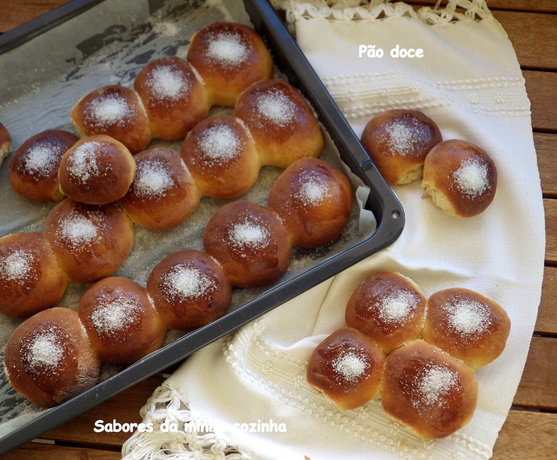 IMGP5375-Pão doce-Blog.JPG