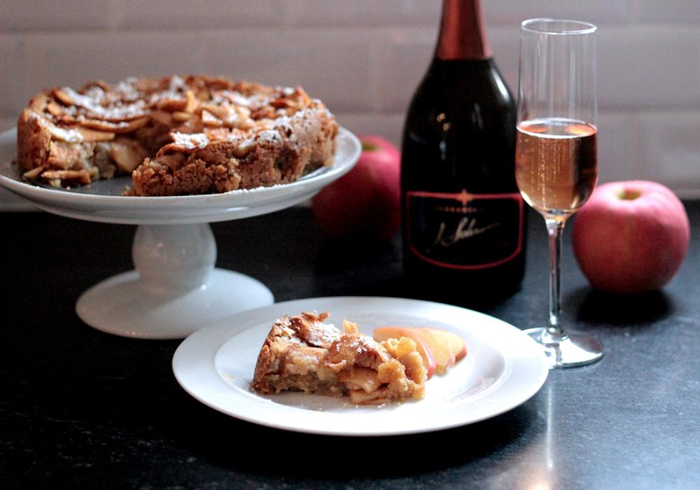 The-Mix-with-Yuki-German-Apple-Cake-recipe-slice.j