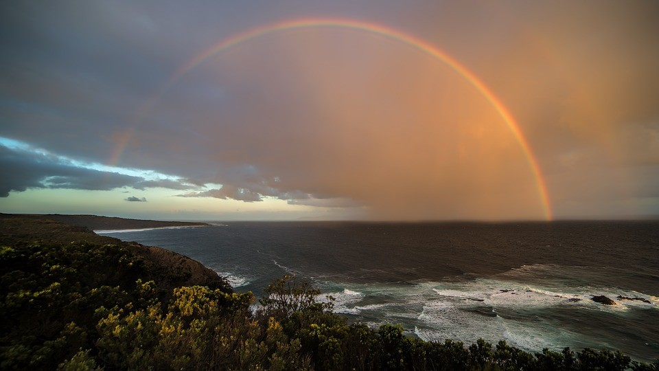 rainbow-1467988_960_720.jpg