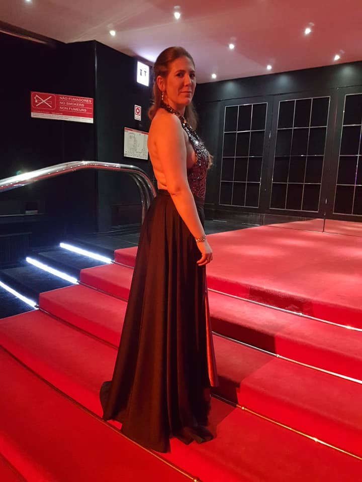 vestido-vera-oriflame1.jpg