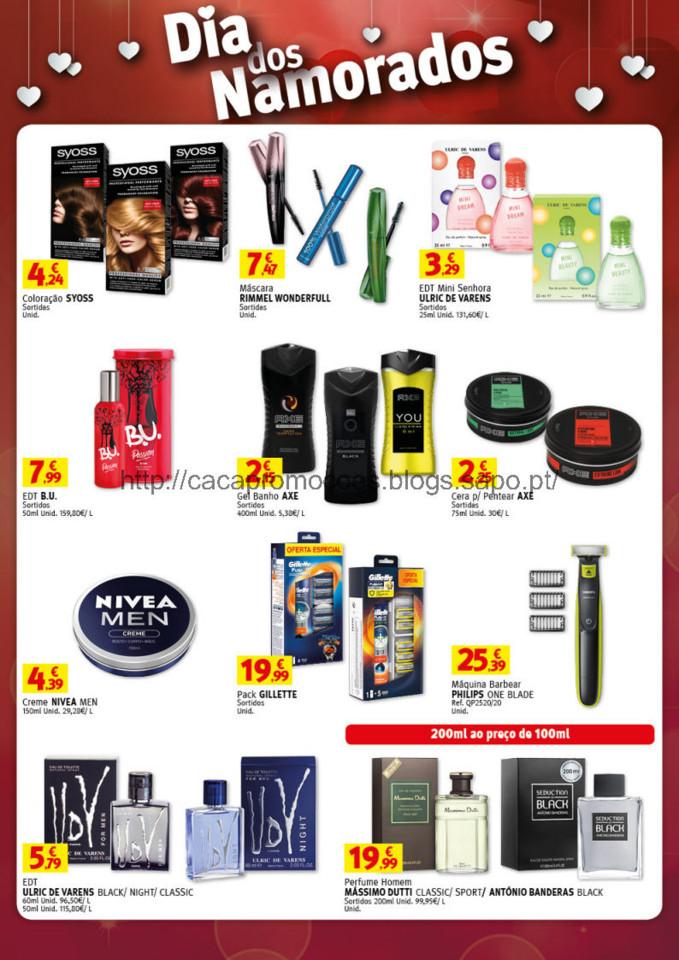 Folheto Digital - Dia dos Namorados_Page3.jpg