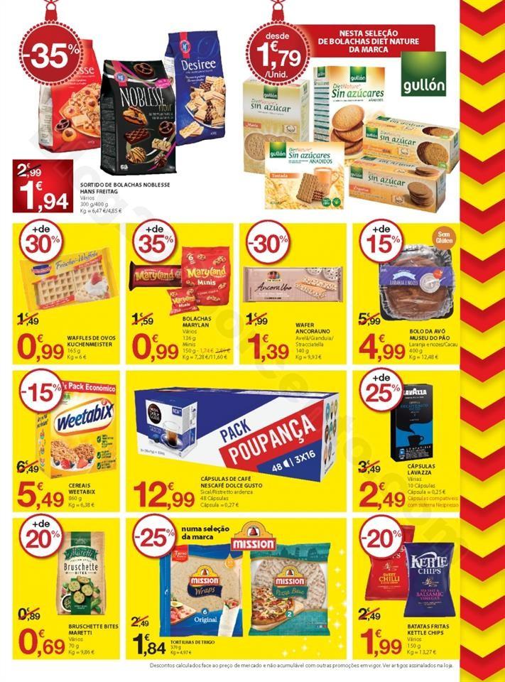 e-leclerc preços baixos dezembro p17.jpg