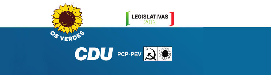 Pev legislativas2019.jpg