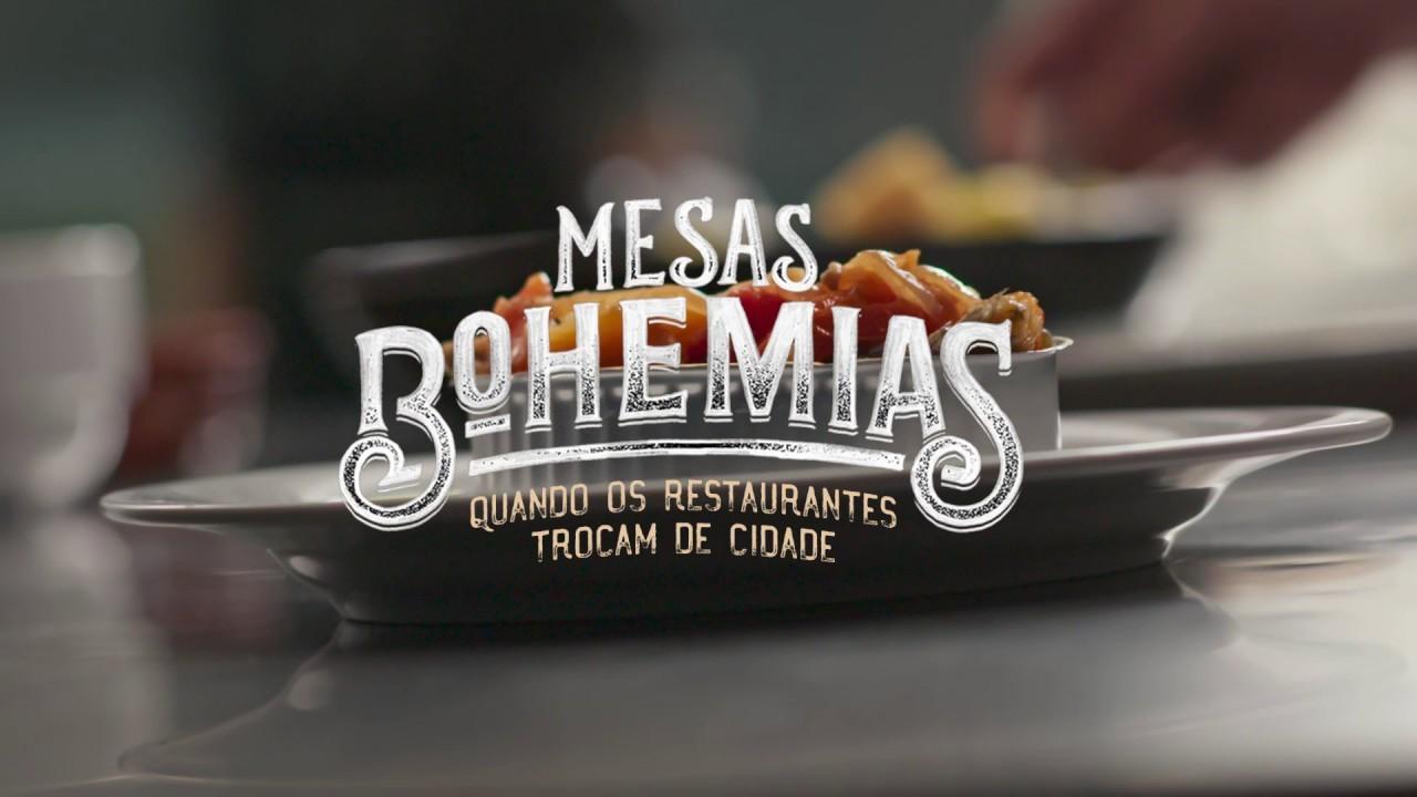 Mesas Bohemias Like a Man.jpg