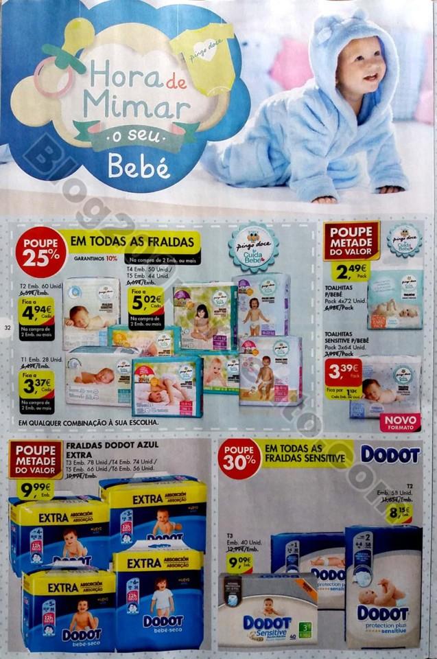 folheto pingo doce 5 a 11 junho_32.jpg