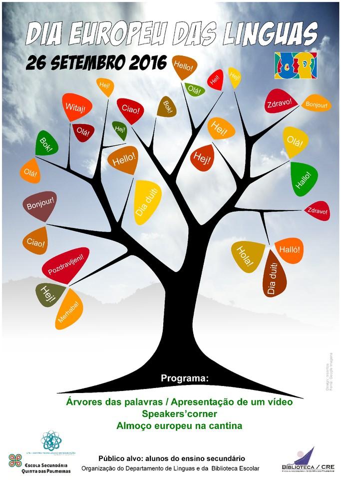 Dia Europeu das Linguas- cartaz.jpg