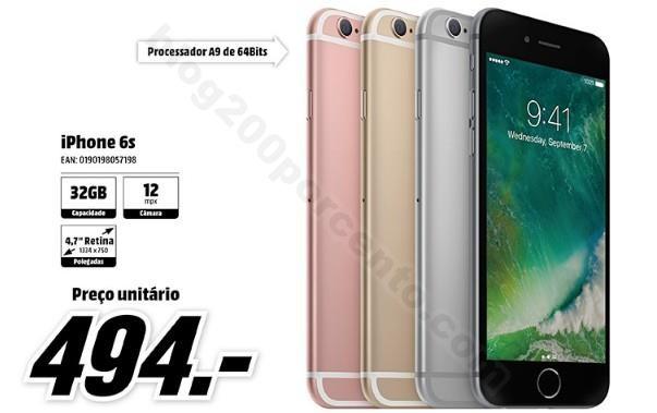 Promoções-Descontos-29040.jpg