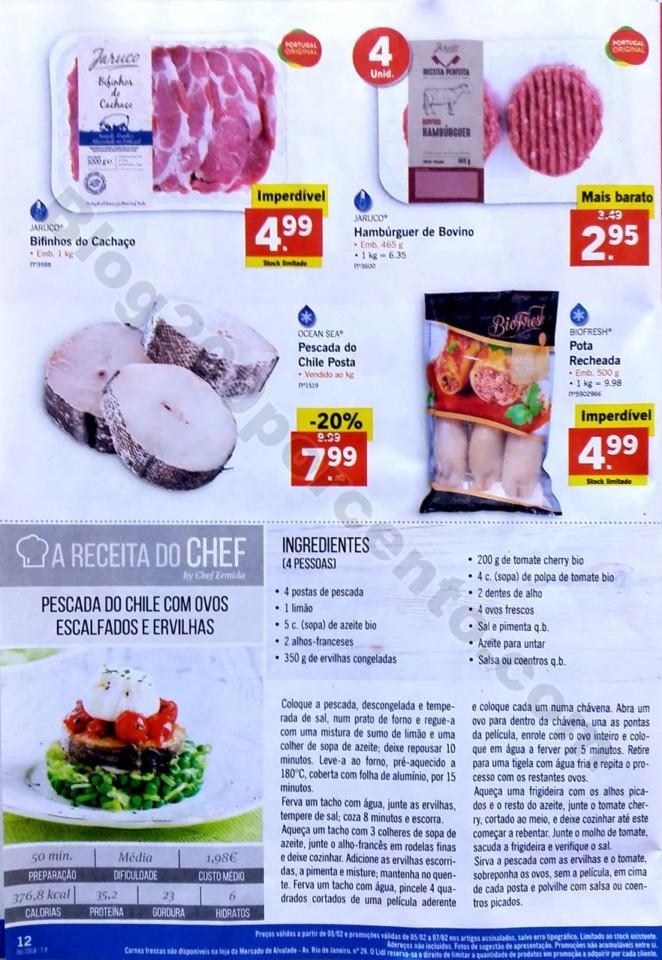 antevis+úo folheto lidl 5 a 11 fevereiro_12.jpg
