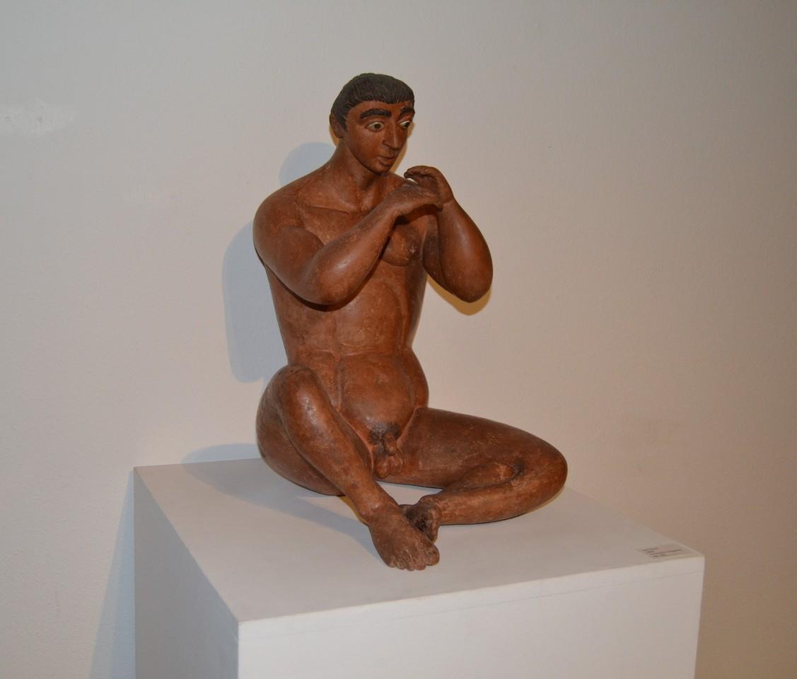 Museu Jorge Vieira (31).JPG