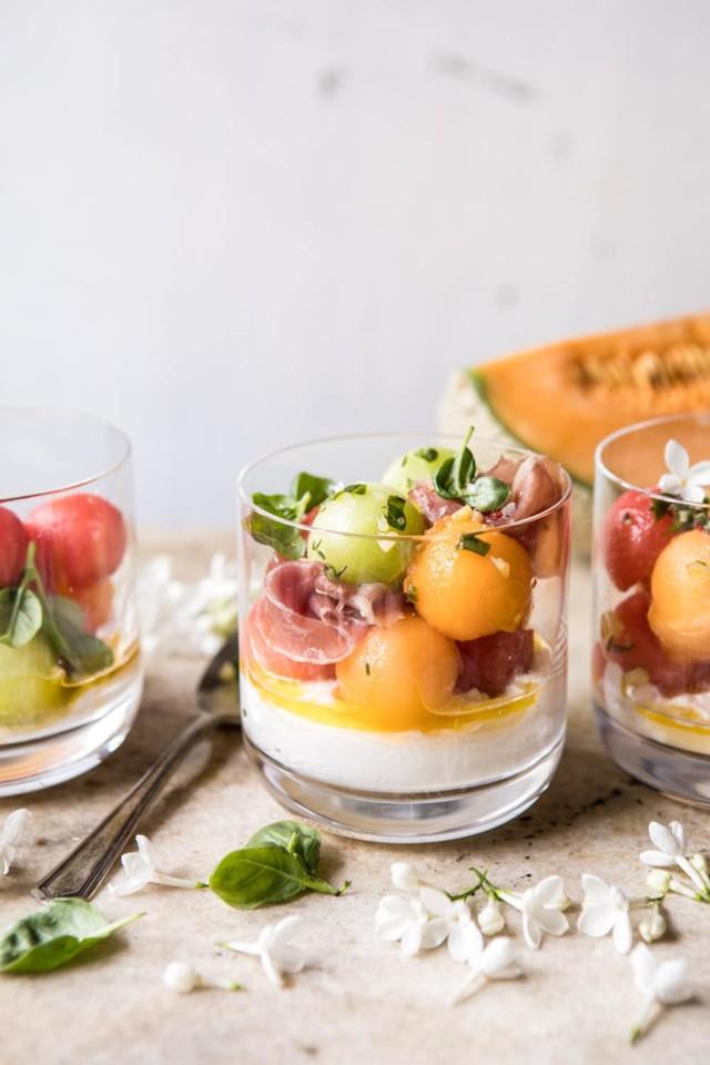 Melon-Caprese-Salad-5.jpg