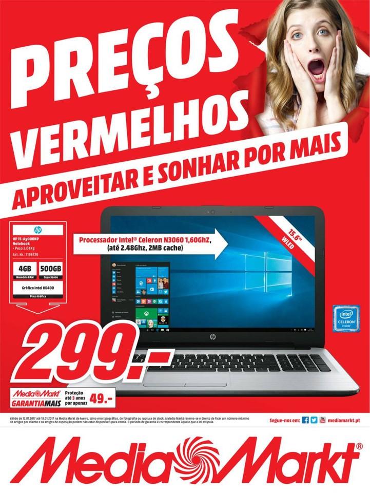promocoes-media-markt-antevisao-folheto-aveiro-1.j
