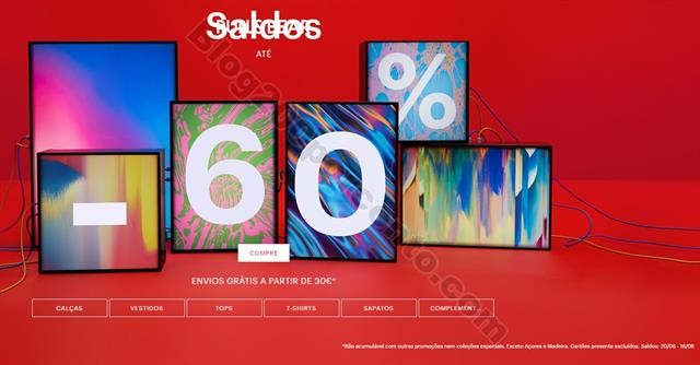 01 Promoções-Descontos-33163.jpg