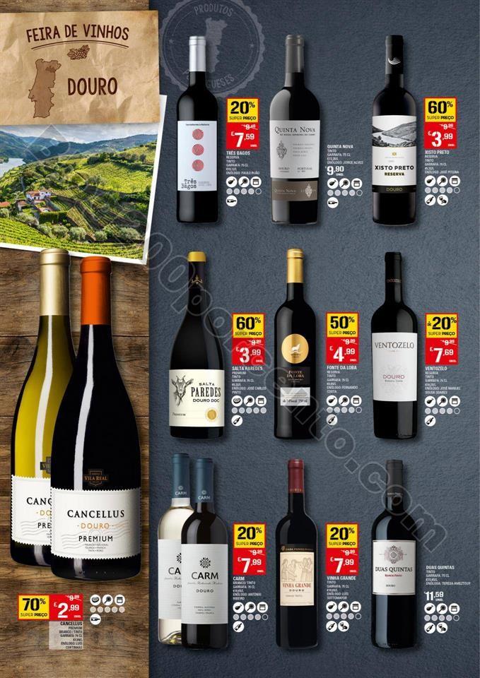 vinhos continente p12.jpg