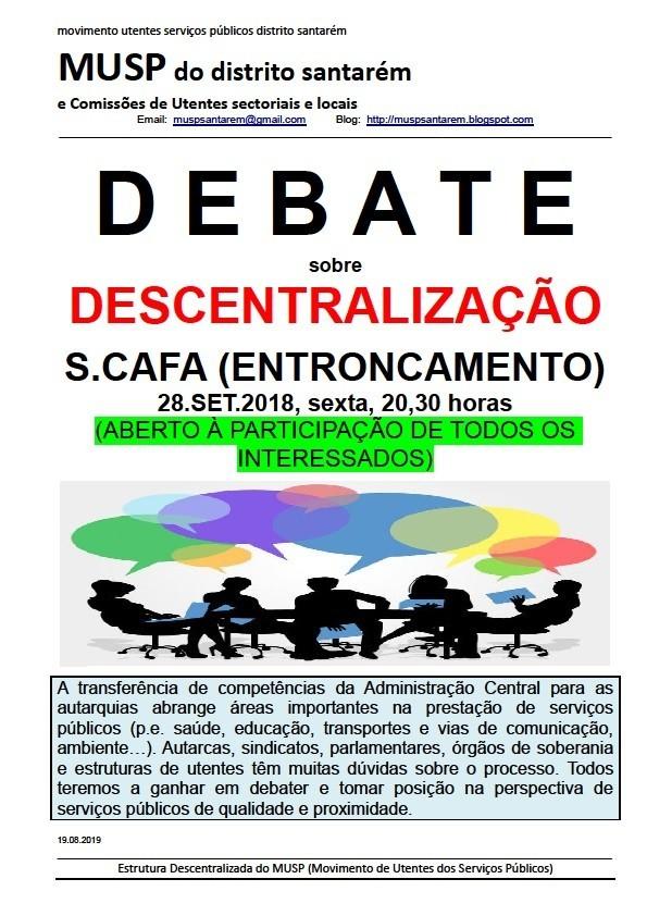 0 foto debate descentralização.jpg