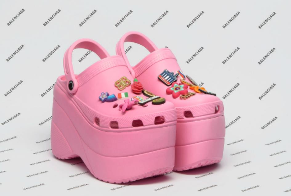 balenciaga-foam-shoes.png