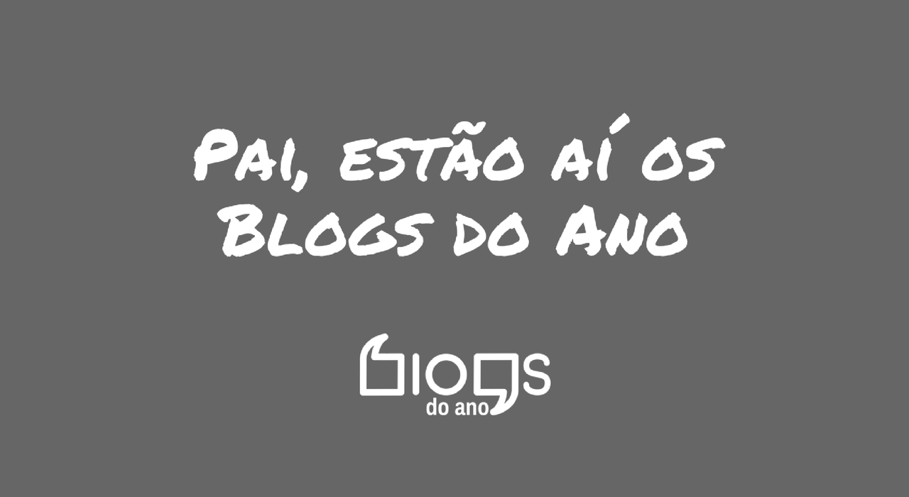 pai-estao-ai-os-blogs-do-ano.png