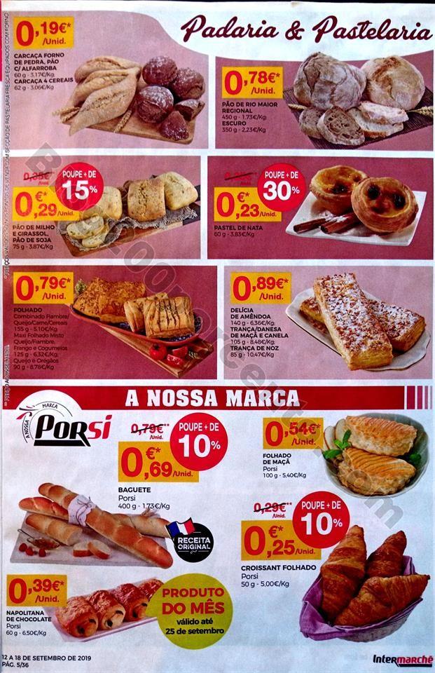 folheto Intermarché 12 a 18 setembro_5.jpg