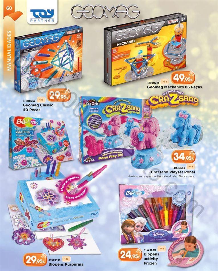 Centroxogo Brinquedos Natal 2016 60.jpg