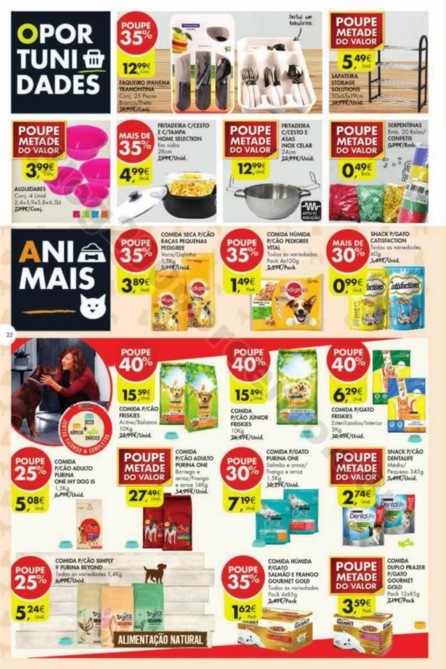 Folheto Madeira 6 a 12 fevereiro p22.jpg