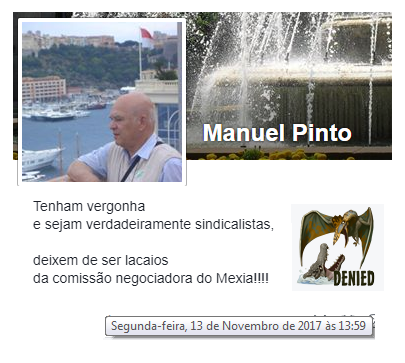 ManuelPinto1.png
