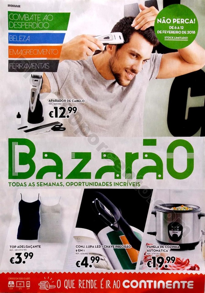 bazarao 6 a 12 fevereiro_1.jpg
