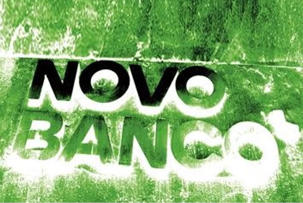 Novo Banco_Avt.jpg