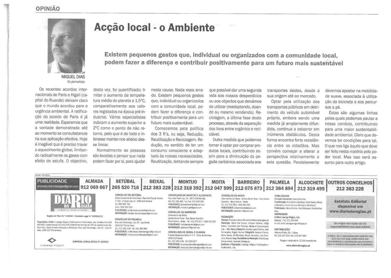 Opiniao_Diario-Reg_2016-11-17.jpg