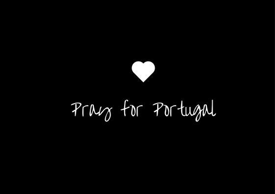 Pray for Portugal.jpg