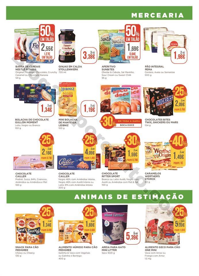 Folheto_27_setembro_a_10_outubro_p (13).jpg