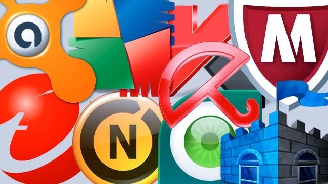 melhores-antivirus-para-pc-e-telemoveis.jpg