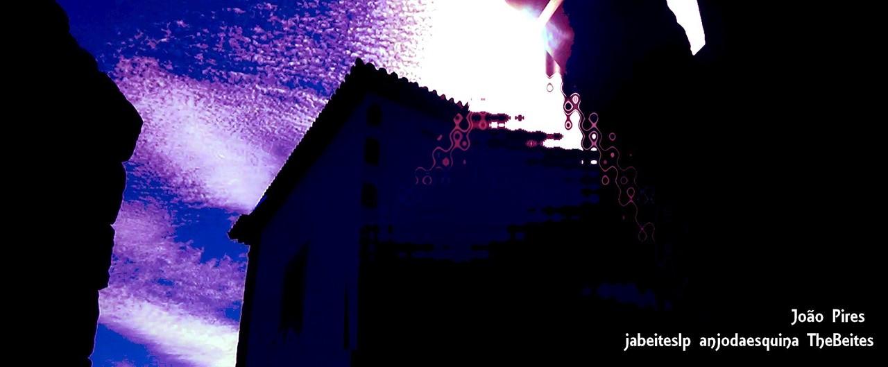 .Arcos do Castelo de Belmonte4.jpg