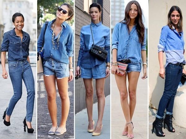 doubledenim-como-usar-look-jeans-total-tendencia-m