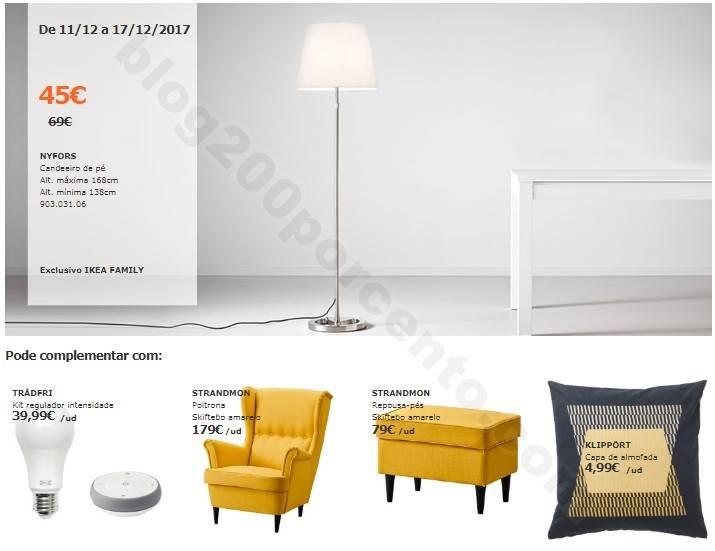 Promoções-Descontos-29763.jpg