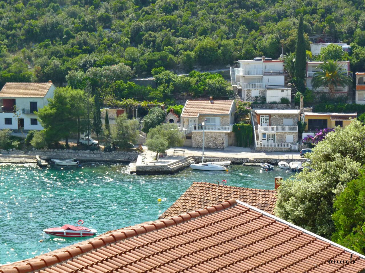 Villa Malo Misto, Duboka, Croatia (6).jpg