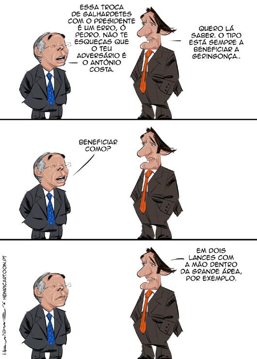 amigo1.jpg