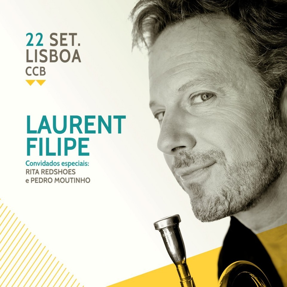 Laurent Filipe.jpg