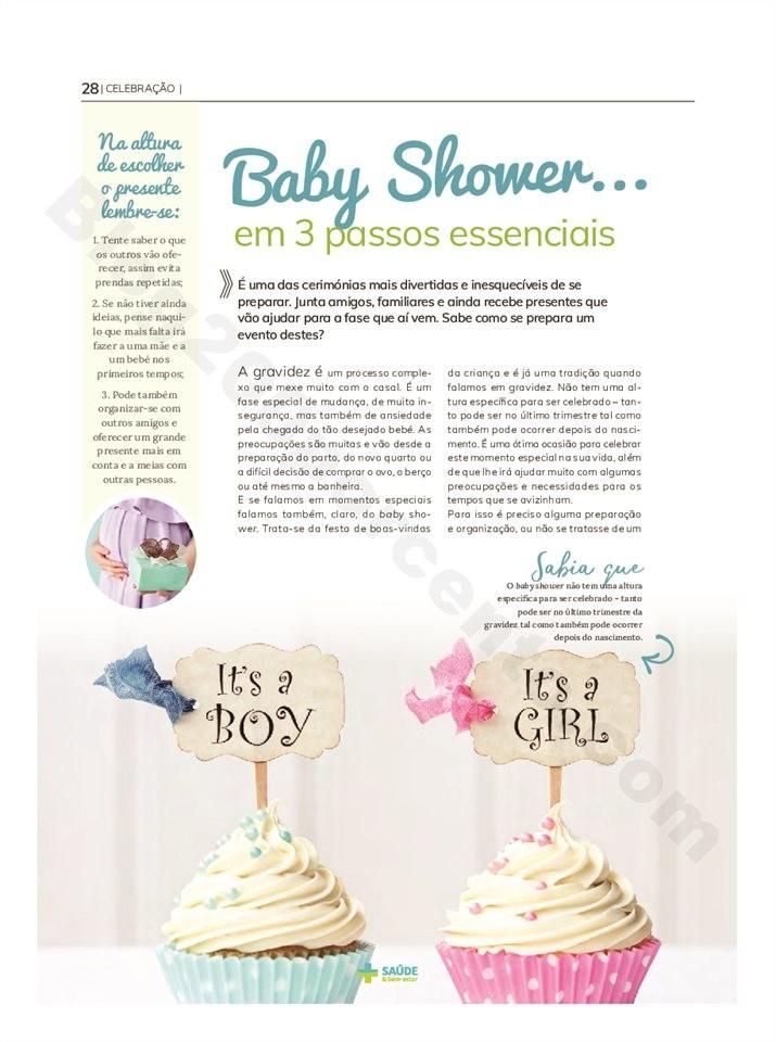 festa bebé saúde e bem estar JUMBO_027.jpg
