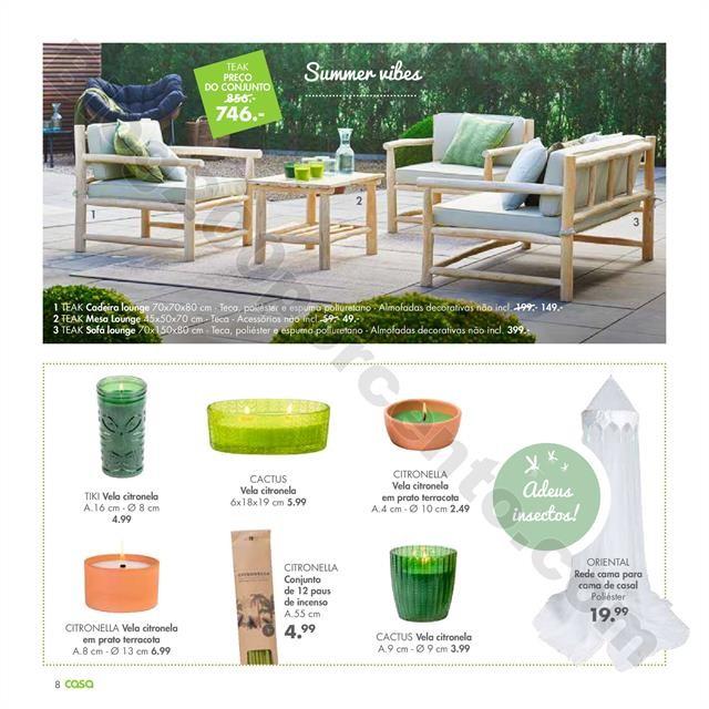 Folheto Casa verão 27 maio 30 junho p8.jpg