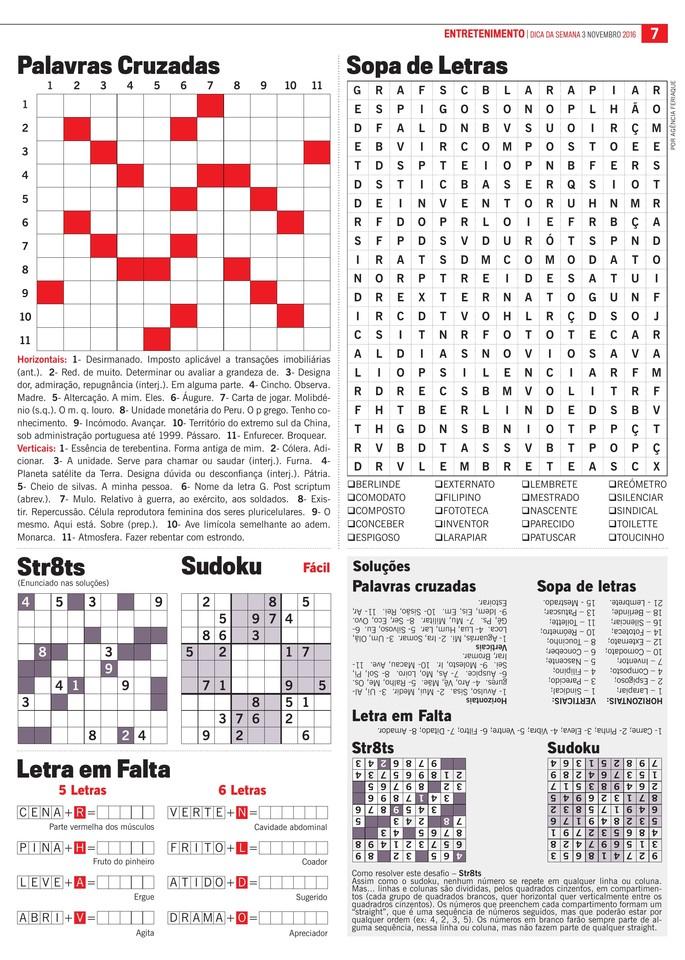 promocoes-lidl-antevisao-folheto (18).jpg