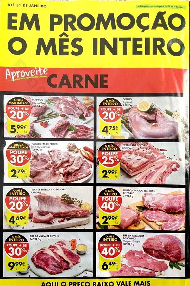 folheto pingo doce 15 a 21 janeiro_30.jpg